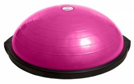 BOSU ® Balance Trainer Sport 50cm - PINK