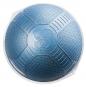 BOSU ® NEXGEN Pro Balance Trainer zeshora