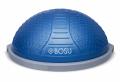 BOSU NEXGEN Balance Trainer pohled 1